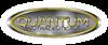 Quantum Nutraceuticals