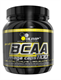 BCAA в капсулах