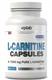 L-карнитин в капсулах