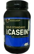 ON 100% Casein Protein (908 gr) - фото 3519