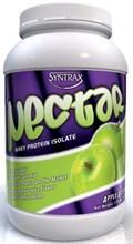 Syntrax Nectar (908 gr) - фото 3546
