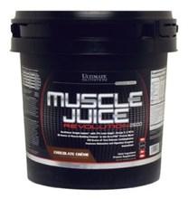 ULT Muscle Juice Revolution (5040 gr ) - фото 3595