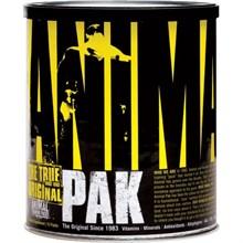 Animal Pak Universal Nutrition ( 15pak) - фото 3636