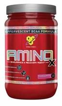 BSN Amino X (70 serv) - фото 3841