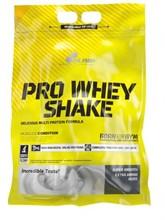 Olimp  Pro Whey Shake (2270 g) - фото 4504