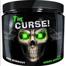 Curse(250gr) - фото 4587