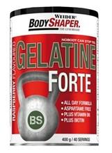 Weider Gelatine Forte (400 gr.)  - фото 4621