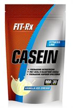 Fit-Rx  Casein (900гр) - фото 4863