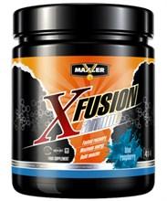 Maxler Amino X-Fusion (414gr) - фото 4978