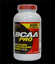 SAN BCAA-pro (150 cap) - фото 5100