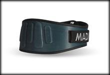 Пояс для фитнеса Mad Max  Extrime (арт 666) - фото 5163