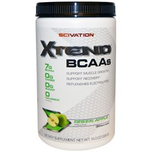 Scivation X-tend (1125gr)  - фото 5258