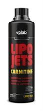 VPLab LipoJets Carnitine (500ml) - фото 5303