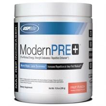 USPlabs Modern PRE+ (384 gr) - фото 5312