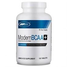 USPlabs BCAA Modern+ (150 tab) - фото 5313