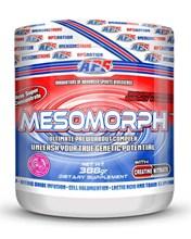APS Mesomorph (388гр) - фото 5327