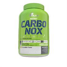 OLIMP Carbo-Nox (3500гр)  - фото 5470
