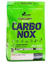 Carbo-Nox (1000гр)