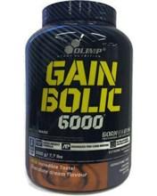 Gain Bolic 6000 3500 гр (Olimp ) - фото 5523