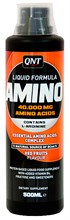 QNT Amino Complex Liquid (1000ml) - фото 5573