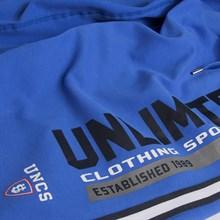 Спортивные брюки голубые Coronado Pants (UNCS) - фото 5657