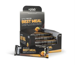 VPLab 32% Protein Best Meal Replacement - фото 5800