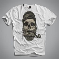 Футболка мужская UNCS (Hipster T-Shirt) - фото 5835