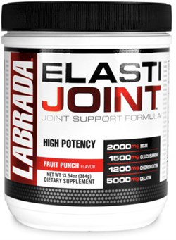 Labrada Elasti Joint (350g) - фото 5838
