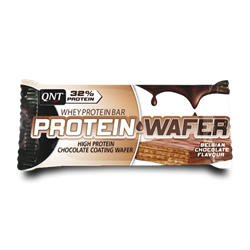 QNT Protein Wafer (35 gr) - фото 5839