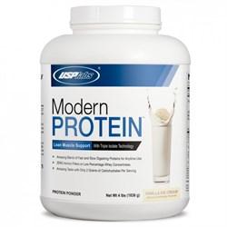 UspLabs Modern Protein (1836gr) - фото 5843