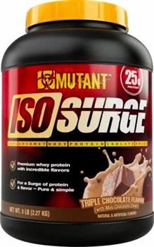 Mutant Iso Surge (727 gr) - фото 5895