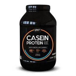 Micellar Casein Protein QNT (908 gr) - фото 5963