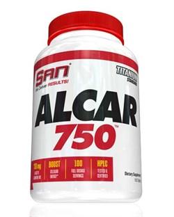 SAN Alcar (100 tab) - фото 5994
