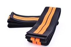 OnhillSport Бинт коленный жесткий (2метра) - фото 6115