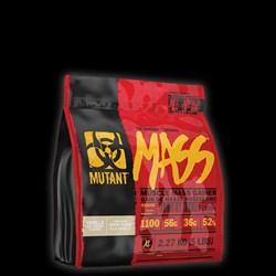 Mutant Mass 2270 гр. (Mutant) - фото 6166