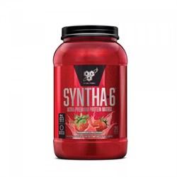 Syntha-6 (1320gr) BSN - фото 6183