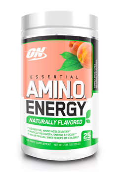 ON Amino Energy (270 гр) - фото 6292