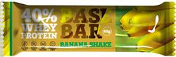 BaseBar батончик (60гр) - фото 6344