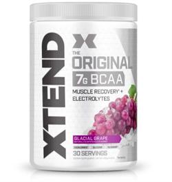 BCAA  Xtend ( 420 гр ) Scivation - фото 6517