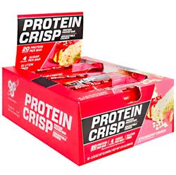 BSN Syntha-6 Protein Crisp (57g) - фото 6546