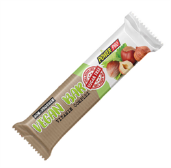 PowerPro Vegan Bar 20% protein  (40g) - фото 6582