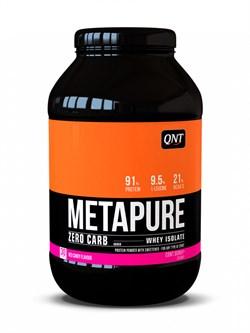 Zero Carb Metapure 1000gr (QNT) - фото 6613