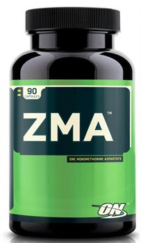 ON ZMA (90 caps) - фото 6707