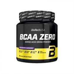 BiotechUSA BCAA Zero (360 gr) - фото 6834