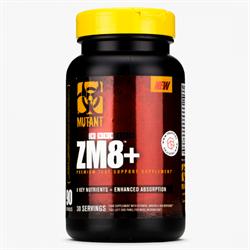ZM8+Core Series Mutant (90 cap) - фото 6897