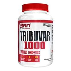 Трибулус SAN  Tribuvar 1000 (90tab) - фото 6912