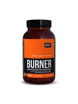 Burner  QNT (90cap) - фото 6924