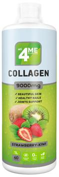 Коллаген All 4Me Collagen 9000 mg (1000ml) - фото 6940