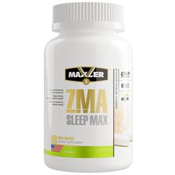 Maxler ZMA Sleep Max (90cap) - фото 6955