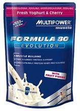 Formula 80 Evolution (510 гр)